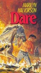 Dare (1994)