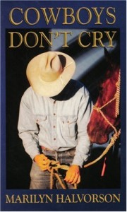 Cowboys Don't Cry (1994)